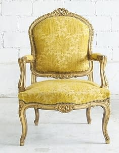 Indonesia Reproduction Furniture Manufacturer