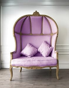 Indonesia French Provincial Furniture Manufacturer, Factory