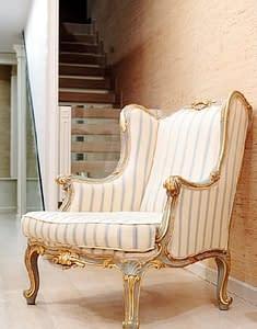 Bali Carved French Provincial Furniture Manufacturer Wholesale Supplier