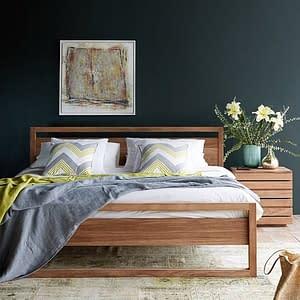 Teak Lifestyle Furniture