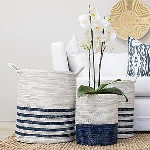 Bali Handicrafts Exporters Suppliers Manufacturers
