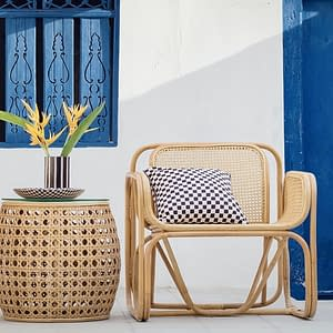Rattan Furniture Manufacturers, Suppliers, Exporters Bali Indonesia