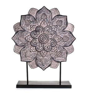 Bali Home Decor Products