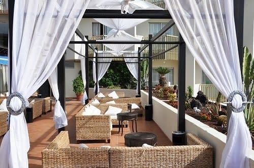 Bali Pool Teak Furniture Suppliers