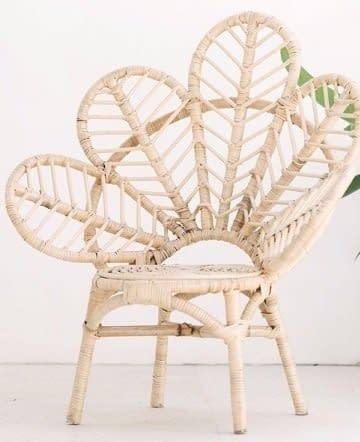 Bali Wicker Furniture Exporters, Suppliers
