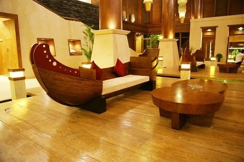 Hotel Motel Decor Furniture Exporters Suppliers