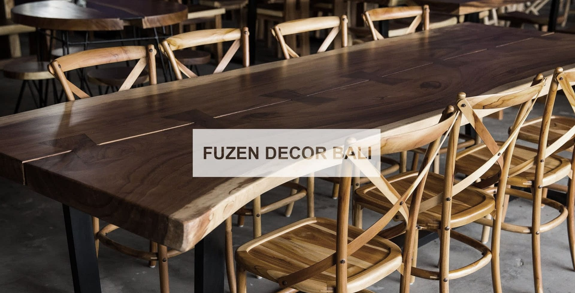 Bali Furniture Manufacturers, Handicrafts Suppliers, Wholesale, Factory
