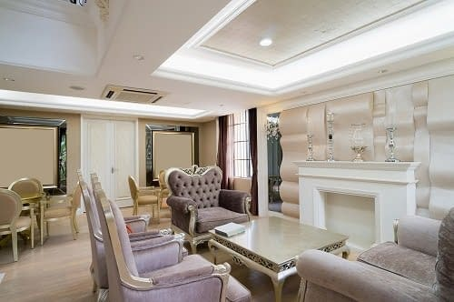 French Provincial Hotel Motel and Resort Manufacturers Suppliers and Exporters