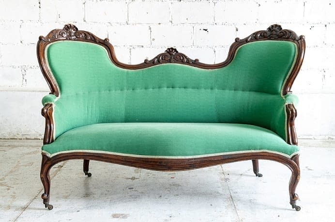 Reproduction Furniture Manufacturer Indonesia