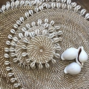 Bali Table Ware Suppliers Exporters
