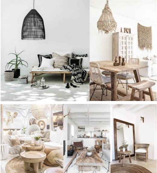 Bali Furniture Manufacturers