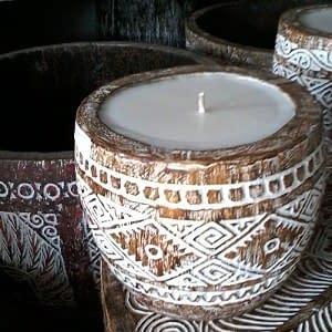 Bali handicrafts exporter suppliers