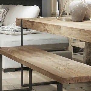 Bali Re-Claimed Teak Furniture Suppliers