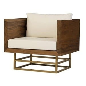 Bali Indonesia Suar Furniture Manufacturer Exporters Suppliers Factory