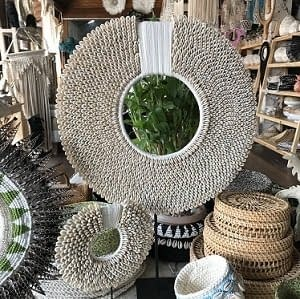 Bali Home Decor Products Suppliers