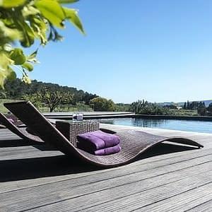 Bali Outdoor Furniture Manufacturers