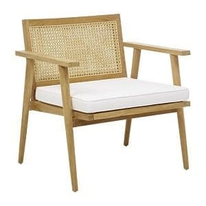 Bali Retro Teak Furniture