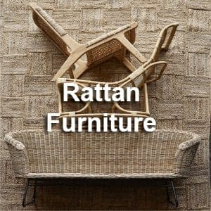 bali rattan can furniture frontpage