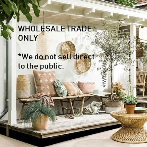 Bali Handicrafts Wholesale, Suppliers, Factory, Exporters22