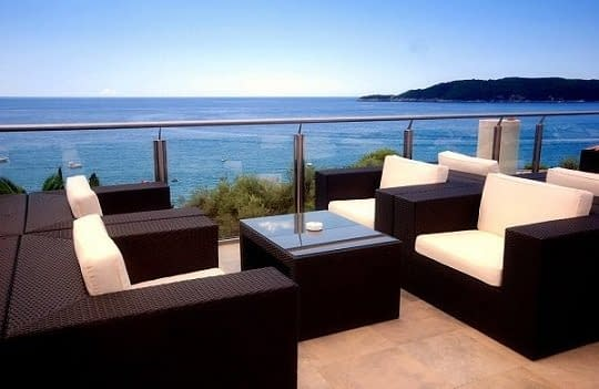 Bali Resin Rattan Outdoor Furniture Manufacturers Exporters Suppliers