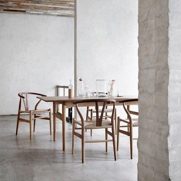 Indonesia Scandinavian Retro Mid Century Furniture Manufacturers