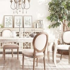Indonesia French Provincial Reproduction Furniture Manufacturers, Suppliers, Factory, Exporter