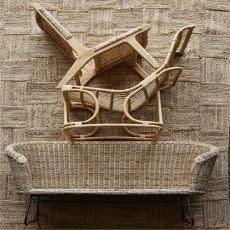 Bali-rattan-furniture-cane-wickerfurniture