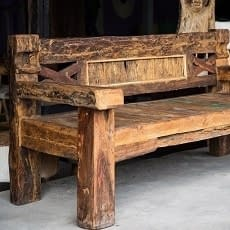 Balinese-Bali-Antique-Furniture-Suppliers-Wholesale
