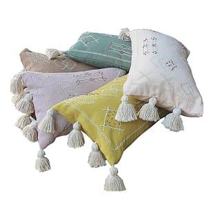 Bali Handmade Cushions