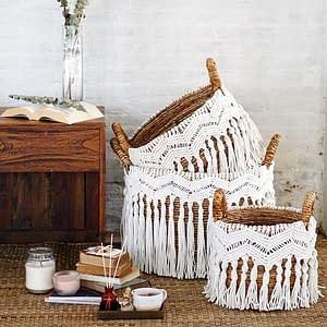 Bali Handicrafts 1