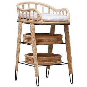 Bali Kids Rattan Furniture Suppliers and Exporters