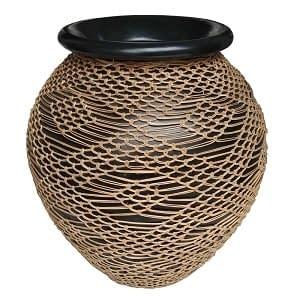 Bali Pots