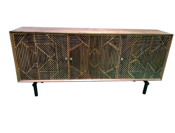 Bali Indonesia Teak Furniture Manufacturers