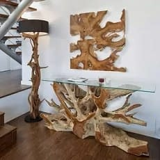 Bali-TEak-Root-Furniture-Suppliers-Exporters-Manufacturers