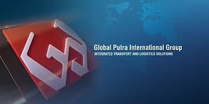 Bali Shipping Company