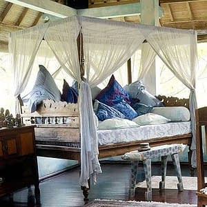 Bali Daybeds