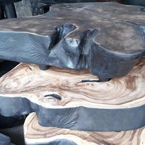 Bali Suar Slab Home Decor Handicrafts