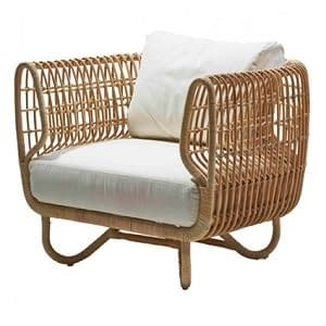 Bali Rattan Chair, Sofa, Dining Furniture Manufacturer, Suppliers, Wholesale