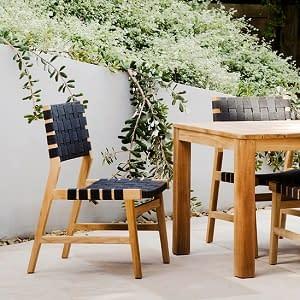 Teak Outdoor Furniture Indonesia