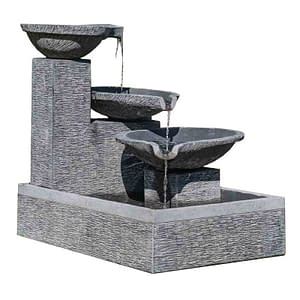 Bali Water Fountains
