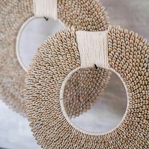 bali handicrafts 2