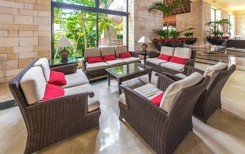 Bali Outdoor Furniture