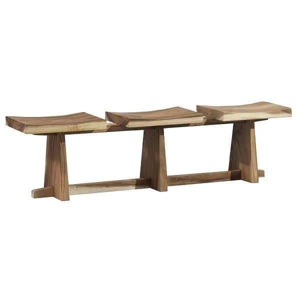 Suar Asian Bench